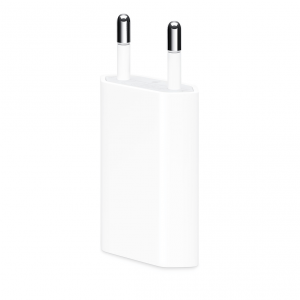 Zasilacz Apple o mocy 5W USB Power Adapter (EU)