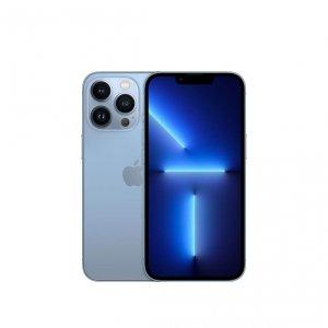 Apple iPhone 13 Pro 1TB Górski błękit (Sierra Blue)