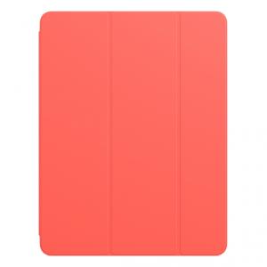 Apple Etui Smart Folio do iPada Air (4. generacji) – różowy cytrus