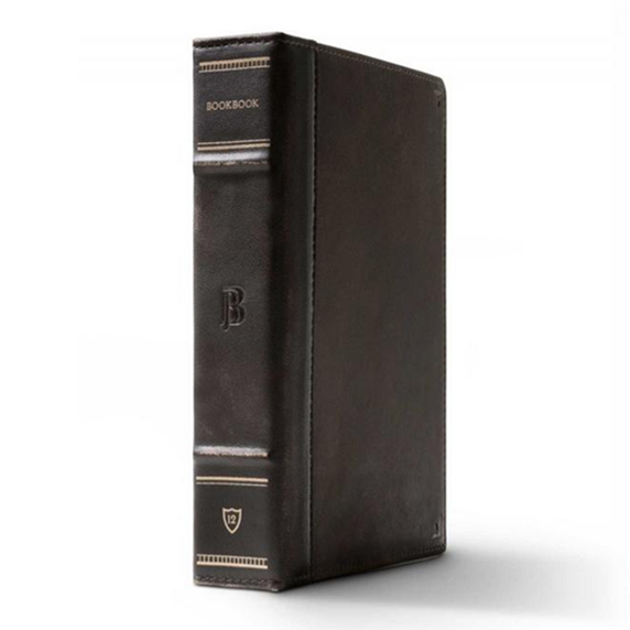 Twelve South BookBook CaddySack - Pokrowiec na akcesoria