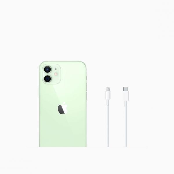 Apple iPhone 12 256GB Green (zielony)