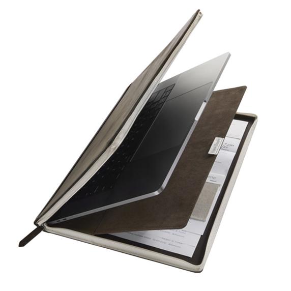 Twelve South BookBook Vol. 2 Etui do MacBook 12