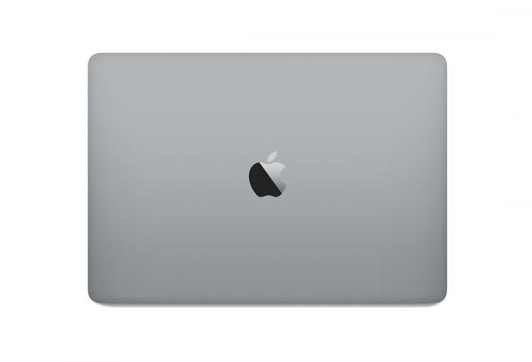 MacBook Pro 15 Retina True Tone i7-8850H / 16GB / 4TB SSD / Radeon Pro 560X / macOS  / Space Gray
