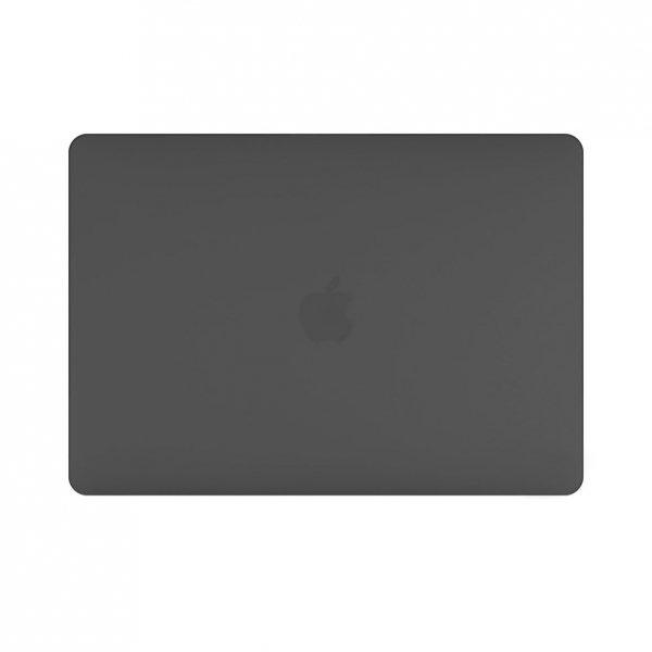KMP Etui MacBook Pro Ret 13 NEW (Czarny)
