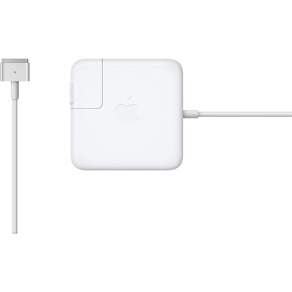 Zasilacz Apple MagSafe 2 Power Adapter 45W do MacBook Air (2015), MacBook Pro 13 (2015)