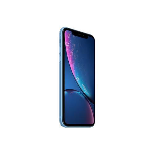 Apple iPhone Xr 128GB Blue (niebieski)