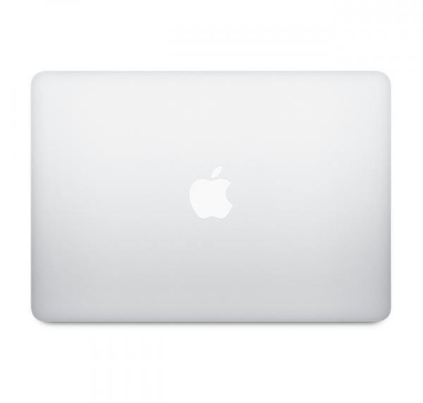 Macbook 12 Retina i7-7Y75/16GB/512GB/HD Graphics 615/macOS Sierra/Silver