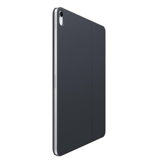 Apple Smart Keyboard Folio do iPad Pro 12,9 (4-generacji) iPad Pro 12,9 (3-generacji)