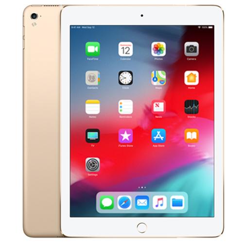 """Apple iPad Pro 9,7"""" 32GB Wi-Fi LTE Gold"""