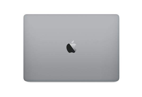 MacBook Pro 15 Retina True Tone i7-8750H / 32GB / 4TB SSD / Radeon Pro 560X / macOS / Space Gray
