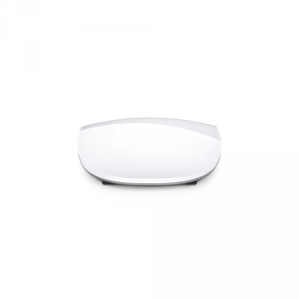 Apple Magic Mouse 2 White (biały)