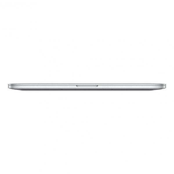 MacBook Pro 16 Retina Touch Bar i9-9880H / 32GB / 8TB SSD / Radeon Pro 5500M 4GB / macOS / Silver (srebrny)