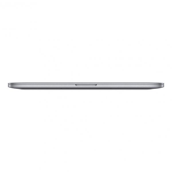 MacBook Pro 16 Retina Touch Bar i7-9750H / 32GB / 4TB SSD / Radeon Pro 5500M 4GB / macOS / Space Gray (gwiezdna szarość)