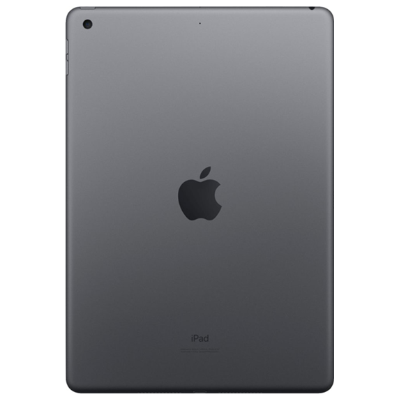 Apple iPad 10,2 7-gen 32GB Wi-Fi Space Gray (gwiezdna szarość)