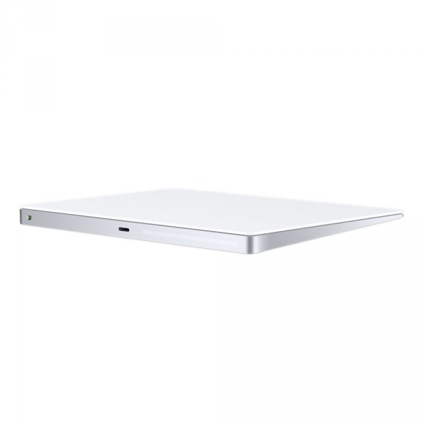 Apple Magic Trackpad 2 Silver (srebrny)