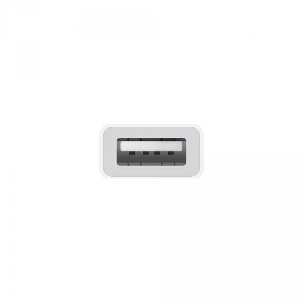 Przejściówka z USB-C na USB