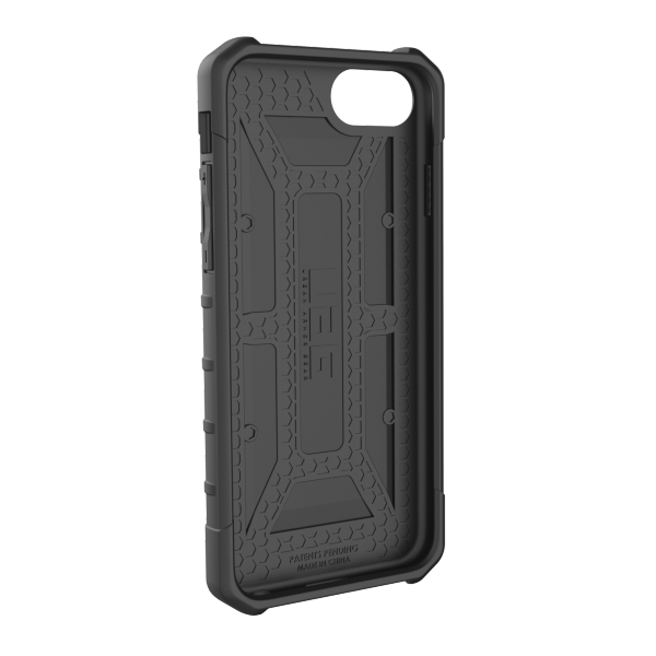 UAG Pathfinder - obudowa ochronna do iPhone 6s/7/8 (czarna) IPH7/6S-A-BK