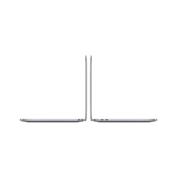 MacBook Pro 13 Retina Touch Bar i5 2,0GHz / 32GB / 1TB SSD / Iris Plus Graphics / macOS / Space Gray (gwiezdna szarość) 2020 - nowy model