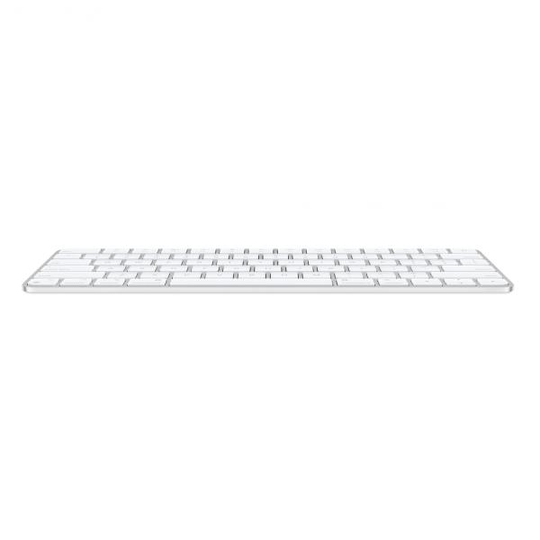 Klawiatura Magic Keyboard – angielski międzynarodowy