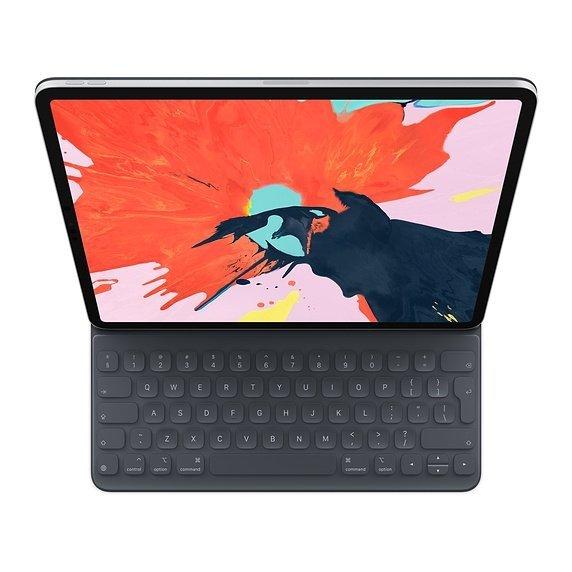 Apple Smart Keyboard Folio do iPad Pro 12,9 (3-gen)