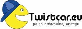 Twistcar.eu