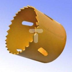 Otwornica bi-metalowa śr, 20 mm / 25/32, 08W020