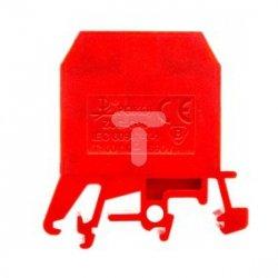 Złączka ZUG-G 10 RD R34RR-01010101701