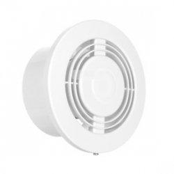 Wentylator kanałowy 19W CEILI 100B 23020