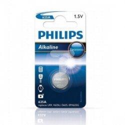 Bateria alkaliczna 625A / LR9 1,5V 625A/00b