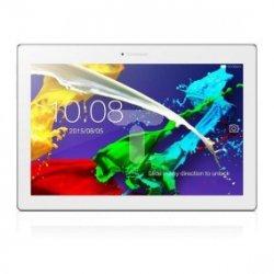 Tablet Lenovo TAB2 10,1cala 16GB LTE Android 4.4 ZA010077PL