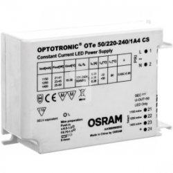 Układ driver 50W/1,15-1,25-1,4A 18-36V OTe CS 917583 OSRAM WSLD461