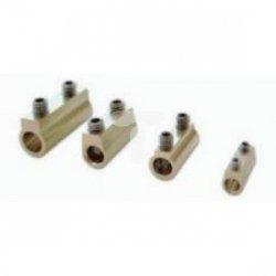Złączka kablowa 16-25mm2 szara TT25 ELIT00267