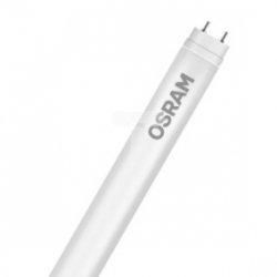 Świetlówka LED G13 9W/840 ST8V-0.6m-8.9W-840-EM Value EM 4052899937123