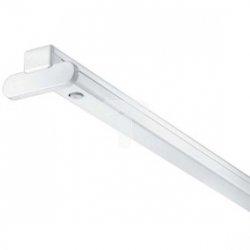 Belka świetlówkowa 1x 30W G13 IP20 POKER CN PX1803108