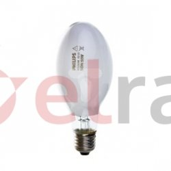 Lampa sodowa E27 50W 2000K SON I 8711500181893