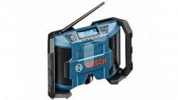 Radio budowlane GML 10,8 V-LI 0601429200