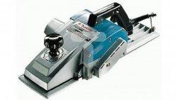 Strug ciesielski 1200W 170mm1806B