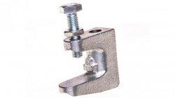 Zacisk nośny śrubowy 0-26mm FL3-G M12 TG 1488090