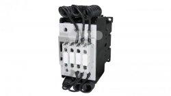 Stycznik kondensatorowy 25kvar 1Z 230V AC CEM32CN.10-230V-50HZ 004646130