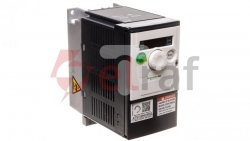 Falownik 0,18kW 1x200-240V/1,5A Altivar 312 ATV312H018M2