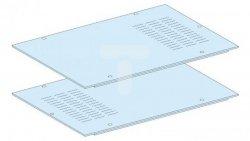Panel tylny IP30 W650 08736
