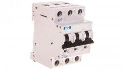 Wyłącznik nadprądowy 3P Z 20A 15kA AC FAZ Z20/3 278928
