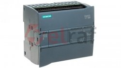 Przekaźnik kompaktowy AC/DC 10 wyjść 6ES7214-1BG40-0XB0