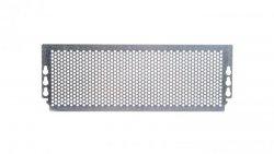 Płyta montażowa segmentowa 95x265 z śrubami do rozdzielnic Volta VZ00LB