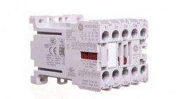 Stycznik mocy 6A 3P 24VDC 1Z MC0C310ATD 100156