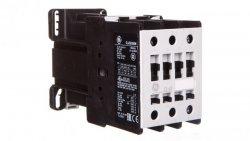 Stycznik mocy 40A 3P 24VDC CL45D300MD 112116