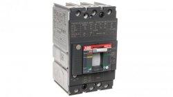 Wyłącznik mocy 3P 32A 18kA XT1B 160 TMD 32-450 3p F F 1SDA066802R1