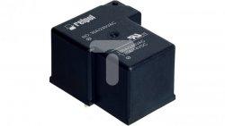 Przekaźnik przemysłowy do obwodów drukowanych wys. 20,5mm 1P 30A 240V AC/ 30A 14V DC, 12V DC IP64 R30N-3011-85-1012 2614764
