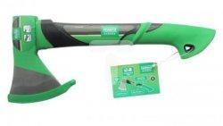Siekiera 1,5kg fibreglass długość 770mm MN-64-425