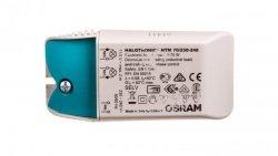 Zasilacz halogenowy 20-70W 230V 11.2V HTM-70/230-240 4050300442310